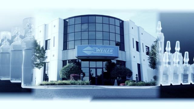 Weiler Engineering, Inc  – Careers